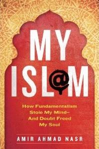 My Isl@m by Amir Ahmad Nasr