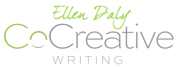 CoCreative Writing